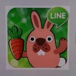 ゲーム初心者でも楽しめる射的ゲーム、「LINEパタポコアニマル」をやってみた!