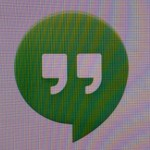 Googleハングアウト(旧「Googleトーク」)って、何ができるの?