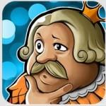 話題のゲームアプリ「何が変わったんだろう?」で、自分の目を疑う。