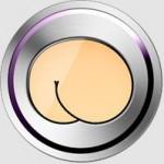 iPhoneよりAndroidを愛せるアプリ「しり」