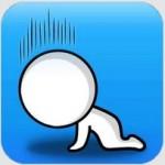 「痛快!オワタしりとり」アプリで親指ぷ~るぷる!