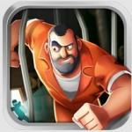 「Prison Breakout」ゲームで『シャバの空気、超うまいんですけど~』