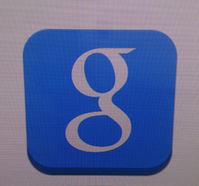 Google検索アプリをバージョンアップして変わったこと(アンドロイド)