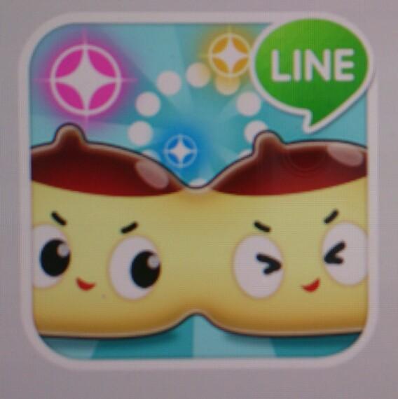 【「LINEでろーん」攻略法】レベルアップしてハートを全回復!