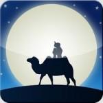 大人こそ、「童話・小説をよみたいっ!」アプリで童話を深読みする