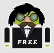 アプリ「滑舌チェッカー」で滑舌をチェック!!