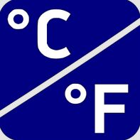 アプリ「デジタル温度計」で衣替え時期を逃すな!