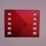 【GooglePlayムービー】劇場公開予定の映画作品が「期間限定プライス500円」で視聴できる!