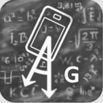 画面のON/OFFを自動で行うアプリ「Gravity Screen」