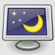 悪夢にも効果ある?「子守唄。リラックスして眠る」アプリ