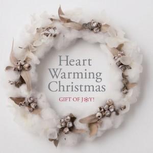 Heart Warming Christmas1