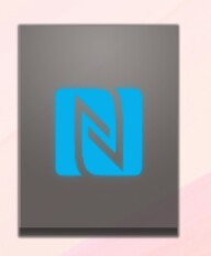 知らないと損するスマホ用語解説Vol.4「NFC」「FeliCa」