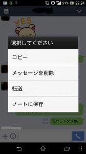 2014-02-19 22.24.10 - コピー