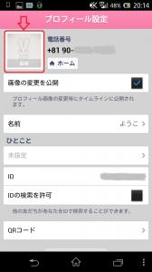 2014-03-26 20.14.37 - コピー - コピー