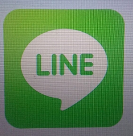 LINE:プロフィール写真,画像変更をタイムラインに表示,公開しない設定方法