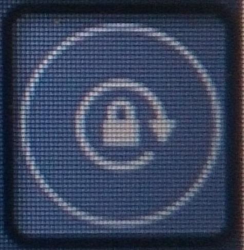 【iPhone】画面の回転をOFF(画面の向きを固定)する方法(アイフォン)
