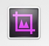 Xperiaでスクリーンショット(画面キャプチャ)編集のおすすめクリップマネージャー!アンドロイド,Android