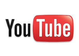 """【You Tube】気になる動画は""""後で見る""""へ。観たい動画を忘れずにチェックできる便利機能"""