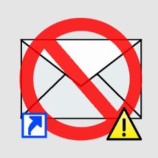 迷惑メールよ、さようなら。悪質な事業者の取り締まりにも一役買える「通報!迷惑メール」