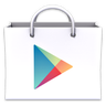 スマホのアプリ課金を防止,制限,できないようにする設定方法/Android,アンドロイド