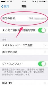 iPhone-2014_06_20-15_34_19_000
