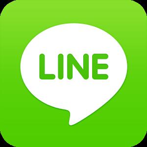 LINEがLINEゲーム20タイトルの終了を発表。未使用の有料ポイントを払い戻してもらうには?