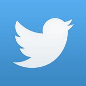 Twitter公式アプリの通知をオフ,OFF,止める,停止,来ないようにするには?設定方法/ツイッター,スマホ
