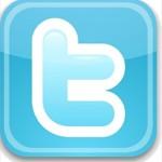 Twitterの新機能:ツイッターのミュートを設定する方法
