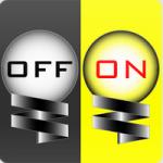 画面の点灯ON/OFFをアプリごとに切り替える「バックライトスイッチ」でバッテリーを効率よく管理しよう
