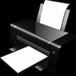 iPhoneから直接プリントする方法,印刷のやり方【スマホ,印刷】
