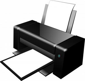 スマホから直接印刷、プリントする方法①/Android、アンドロイド