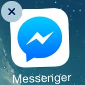 【iPhone】アップデートしたアプリが起動しなくなったら?(アイフォン)