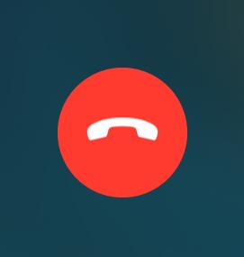 【iPhone】リダイヤルする方法(アイフォン)