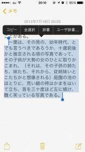 iPhone-2014_07_18-20_10_33_000 2