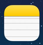 "【iPhone】入力した文字を素早く削除する""シェイク機能""(アイフォン)"