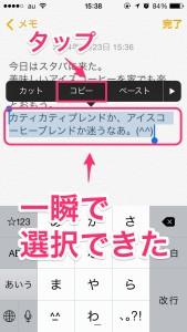 iPhone-2014_07_23-15_38_22_000 2