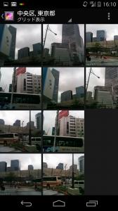 location_04