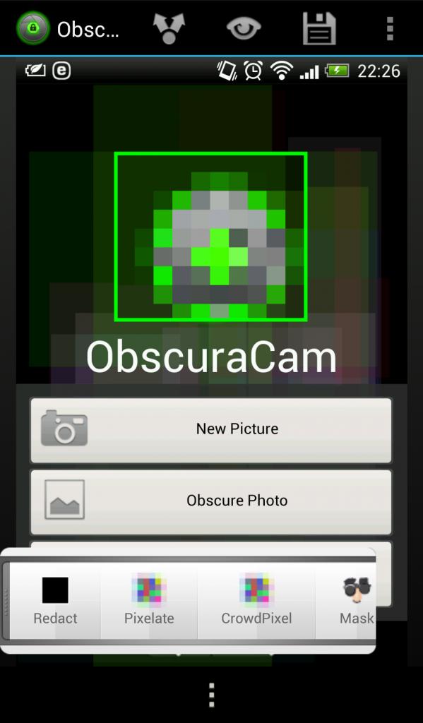 ObscuraCam2