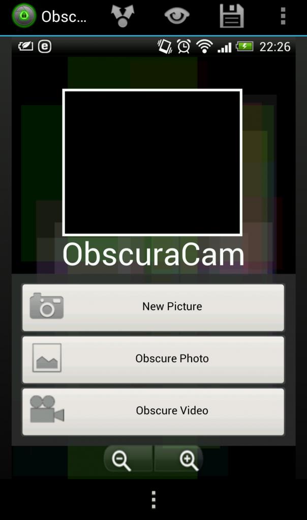 ObscuraCam6