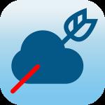 複数のオンラインストレージを管理できるスマホアプリ「cloudGOO」