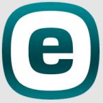 軽快なセキュリティソフト「ESETセキュリティ」を使い始めて半年が経ちました