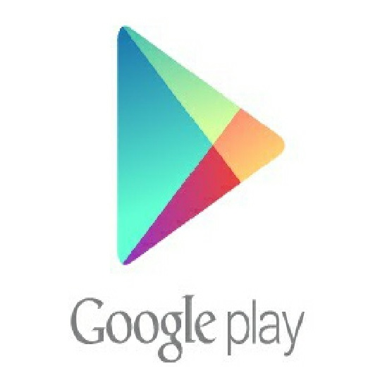 Googleがアプリ内課金機能を持つアプリ/ゲームは無料アプリと表示しない新方針を検討