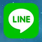 LINEのアカウント乗っ取り対策!効果的なセキュリティ設定方法4つ/ライン