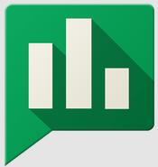 アンケートに答えるだけでGoogle Playで使えるクレジットがもらえる「Google アンケート モニター」