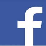 新機能!おすすめ&面白いFacebookページを見つける方法,やり方/フェイスブック