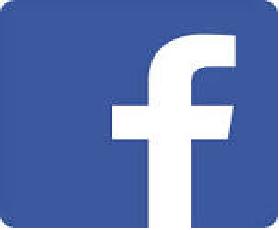 Messengerの位置情報の漏洩を防止,未然に防ぐ方法/Facebook,フェイスブック