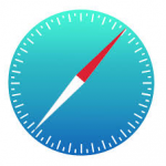 【iPhone】お気に入りのWEBサイトの更新情報をチェックするには?(アイフォン)