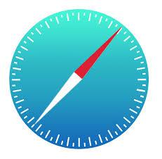 【iPhone】Safariのパスワードを再確認する方法(アイフォン)