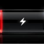 アンインストールできないアプリを無効化してバッテリーを節電節約!Android,アンドロイド