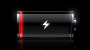 電池表示の調子が悪い時! iPhoneバッテリーリフレッシュ方法/アイフォン